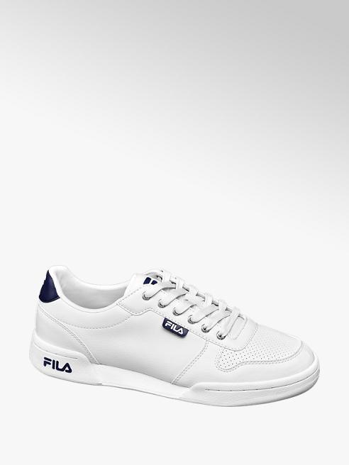 Fila Sneaker CENTER in Weiß