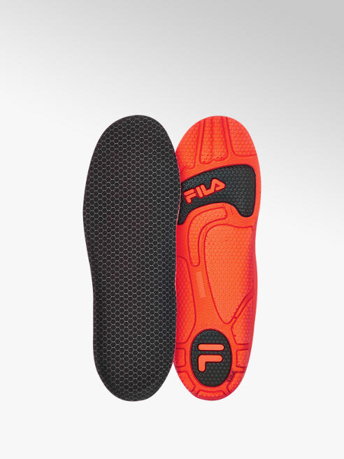 Fila Fila Ultra Light Insoles (39-40)