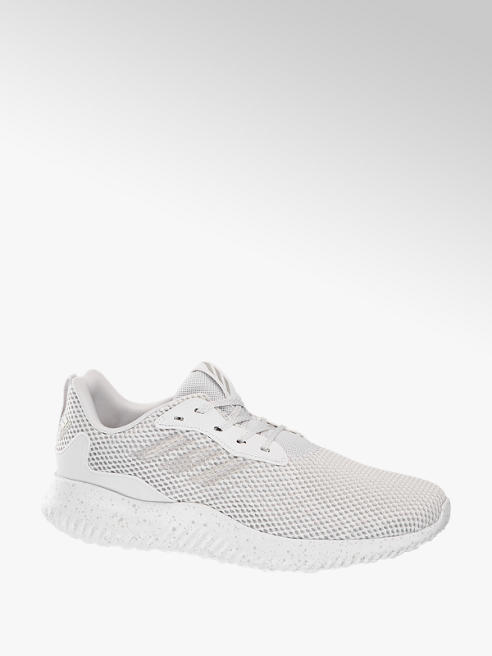 adidas Fitnessschuh ALPHABOUNCE RC M