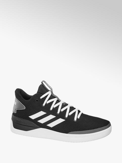 adidas Fitnessschuh BBall 80s