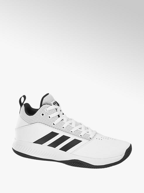 adidas Fitnessschuh CF ILATION 2.0