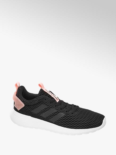 adidas Fitnessschuh Cloudfoam LITE RACER CC W