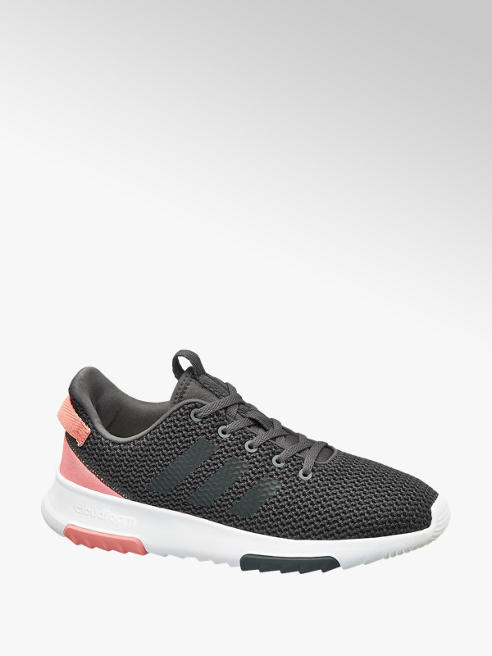 adidas Fitnessschuh Cloudfoam Racer TR