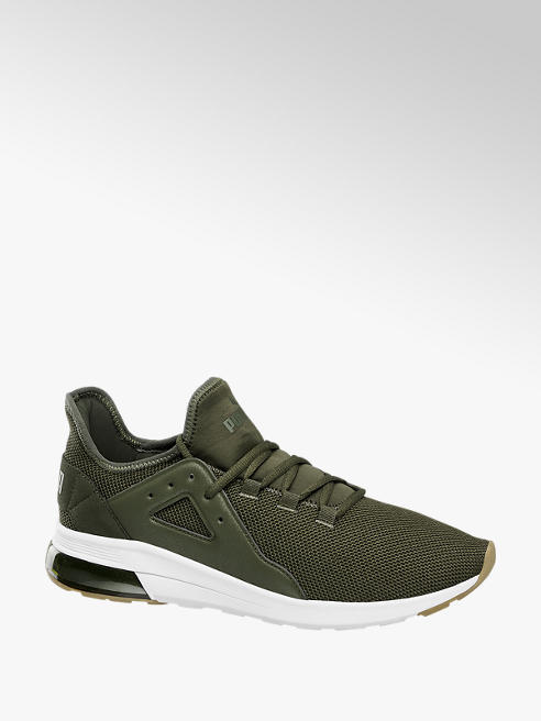 Puma Fitnessschuh ELECTRON STREET