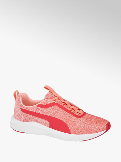 Puma Fitnessschuh PROWL SHIMMER WMN'S