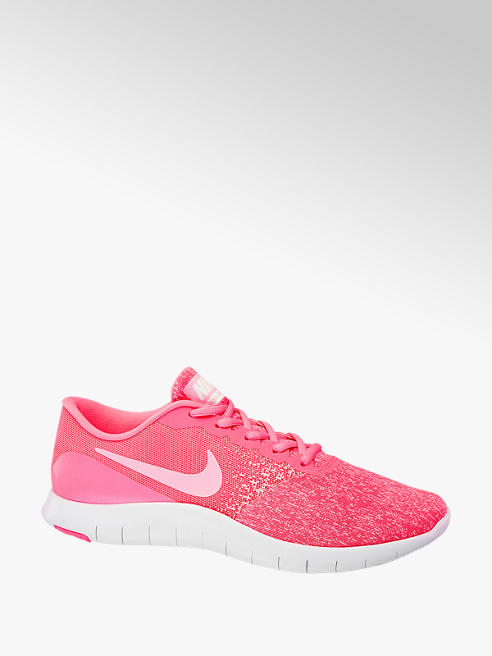 NIKE Fitnessschuh WMNS NIKE FLEX CONTACT