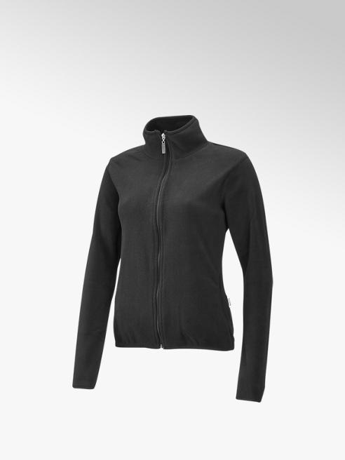 Black Box Fleecejacke Damen