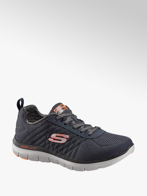 Skechers Flex Advantage 2.0 Herren Sneaker
