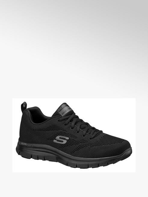 Skechers Flex Advantage 1.0 Herren Sneaker