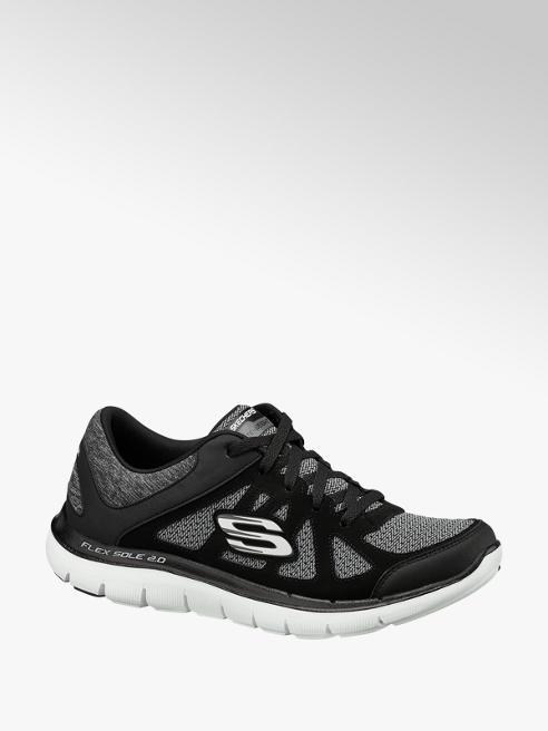 Skechers Flex Appeal 2.0 Damen Sneaker