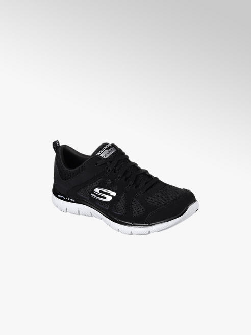 Skechers Flex Appeal 2.0 Damen Sneaker