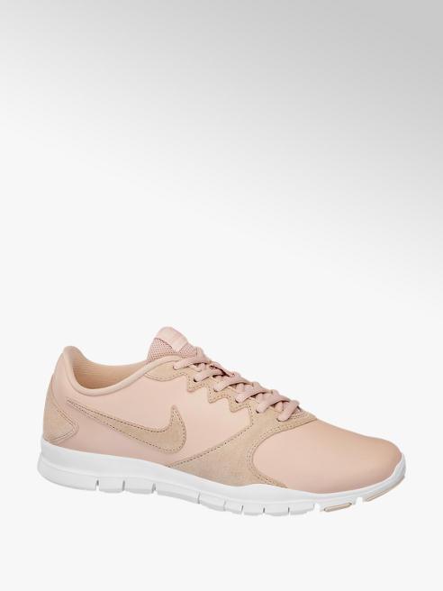 Nike Flex Essential Damen Sneaker