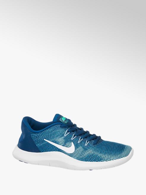Nike Flex RN Damen Runningschuh