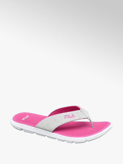 Fila New Flip Flop