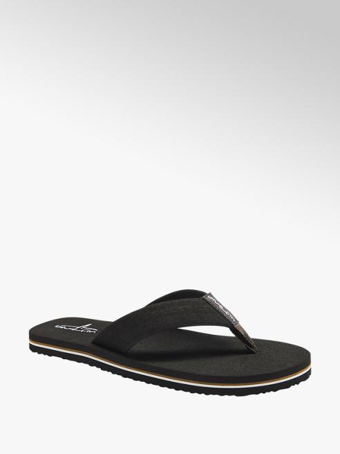 Blue Fin Flip flop papucs