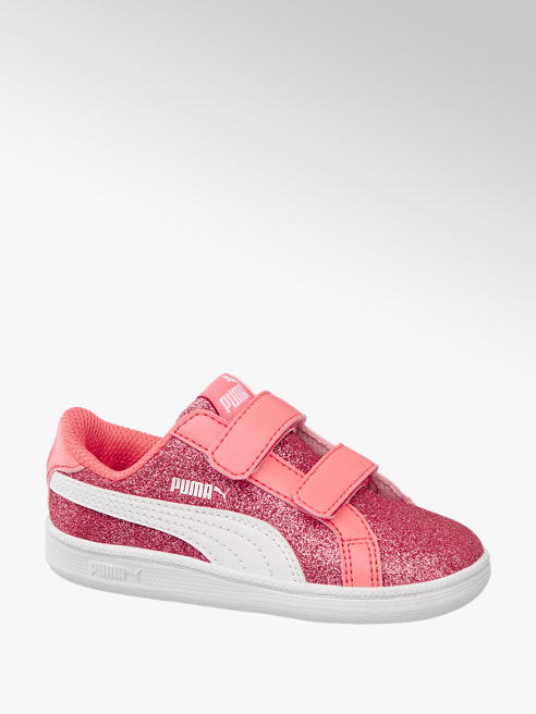 Puma Flitteres SMASH GLITZ Puma sneaker
