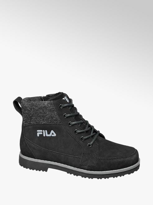 Fila New Fodrad Känga