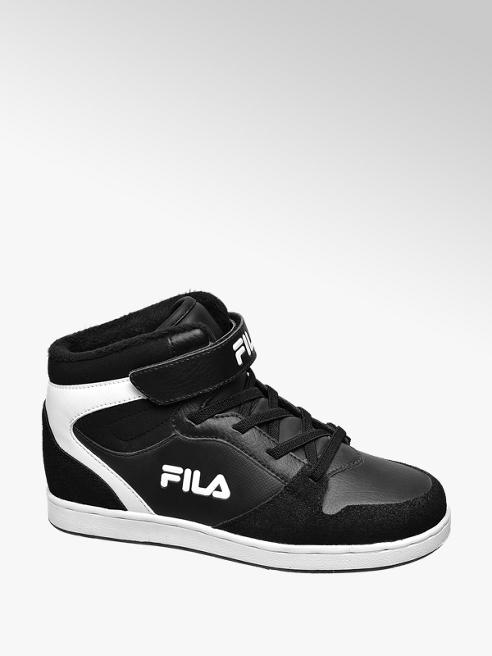 Fila New Fodrad Mid Cut