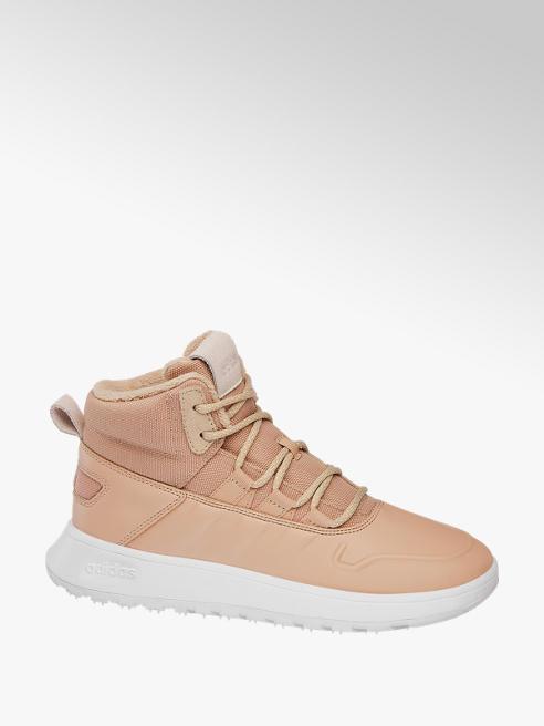 Adidas Foret Mid Cut