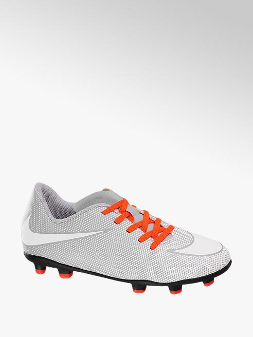 NIKE Fotbalová obuv Bravata II FG