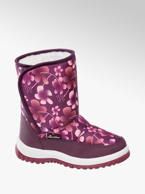 Cortina Fotos fehlen Schnee Boots