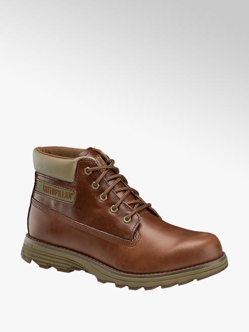 Caterpillar Founder Herren Boot