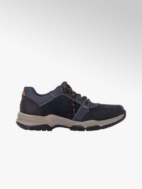 Rieker Férfi  utcai cipő