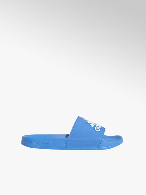 adidas Férfi ADIDAS ADILETTE SHOWER papucs