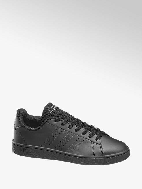 adidas Férfi ADIDAS ADVANTAGE BASE sneaker