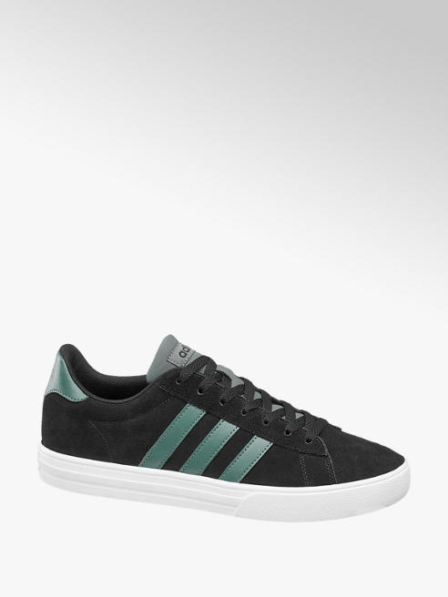 adidas Férfi ADIDAS DAILY 2.0 sneaker