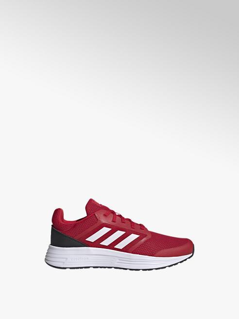 adidas Férfi ADIDAS GALAXY 5 sportcipő