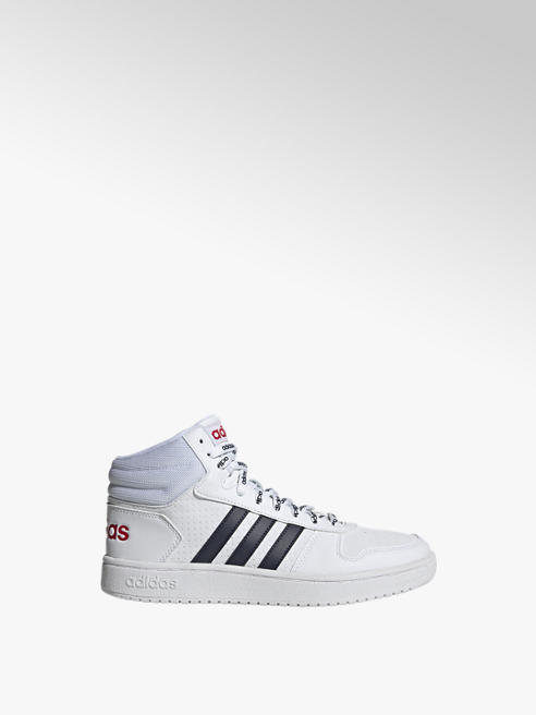 adidas Férfi ADIDAS HOOPS 2.0 MID sneaker
