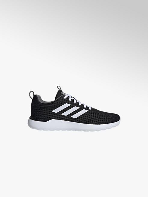 adidas Férfi ADIDAS LITE RACER CLN futócipő