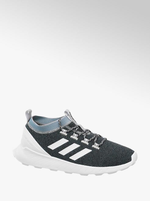 adidas Férfi ADIDAS QUESTAR RISE sportcipő