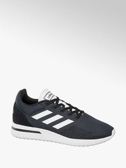 adidas Férfi ADIDAS RUN 70S sportcipő