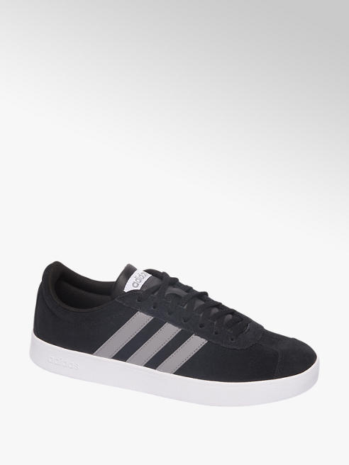adidas Férfi ADIDAS VL COURT 2.0 sneaker