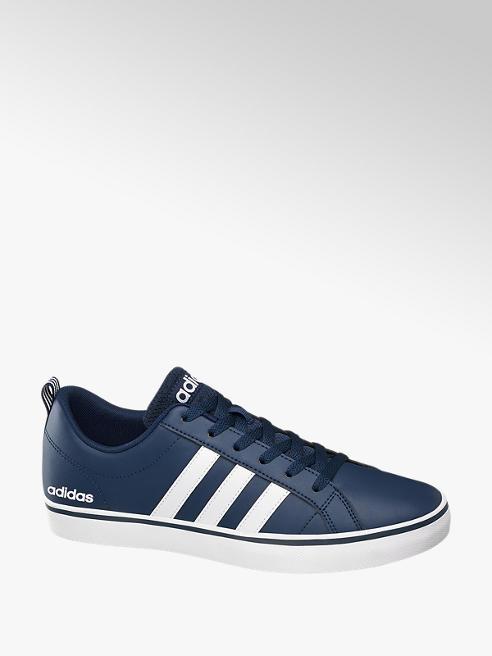 adidas Férfi ADIDAS VS PACE sneaker