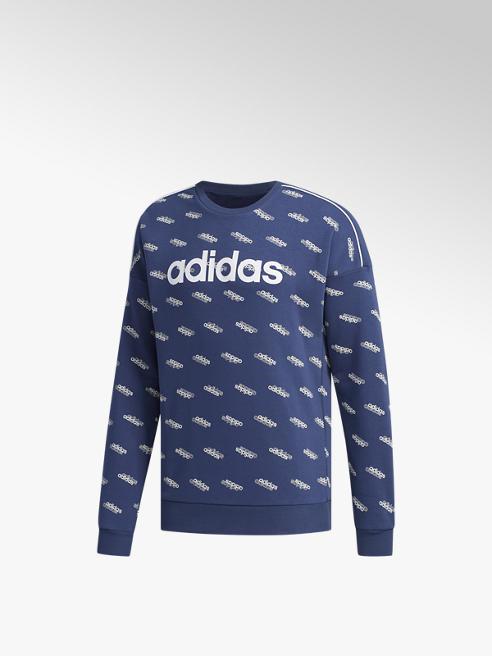 adidas Férfi ADIDAS pulóver