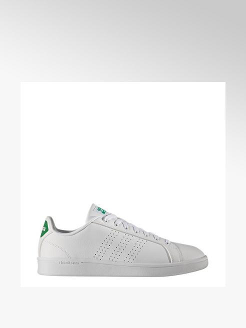 adidas Férfi Adidas CF ADVANTAGE CL sneaker