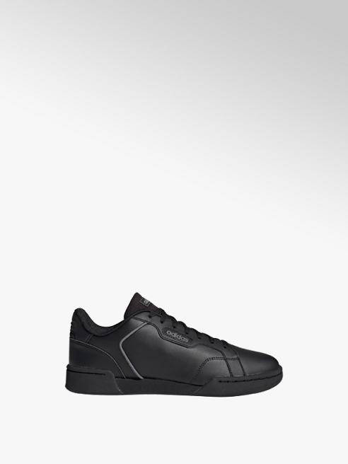 adidas Férfi Adidas ROGUERA sneaker