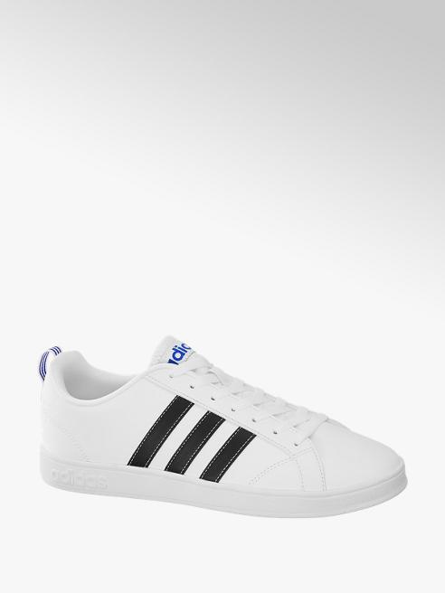 adidas Férfi Adidas VS ADVANTAGE fehér sneaker