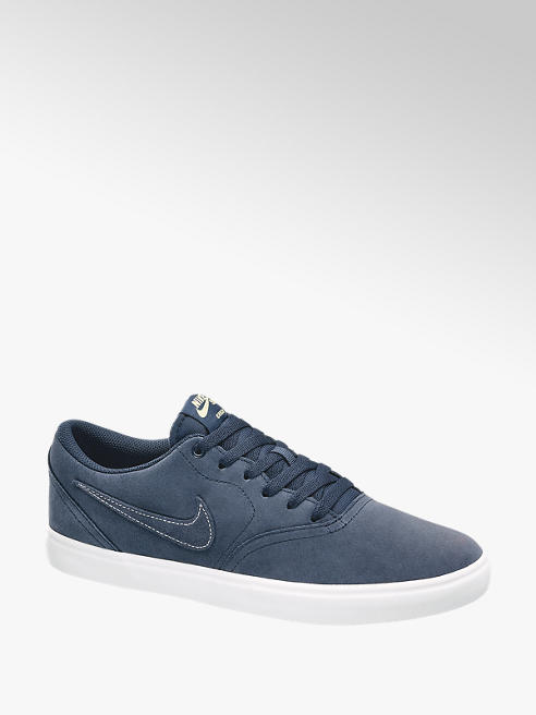 Nike Férfi CHECK SOLAR Nike sneaker