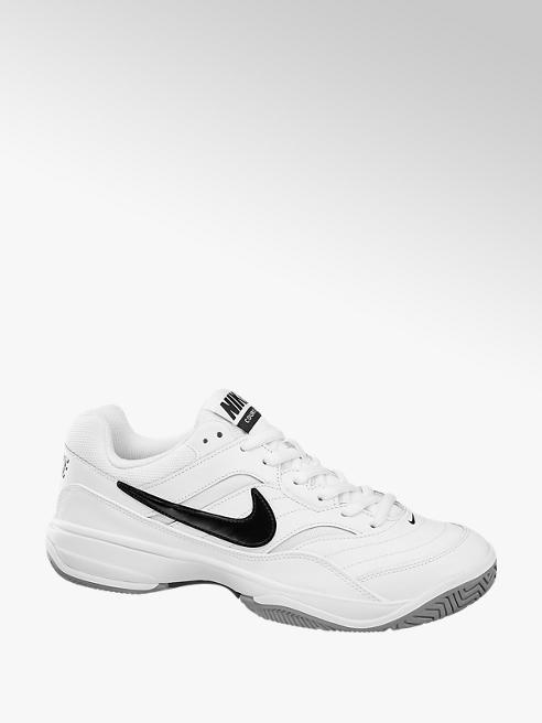 Nike Férfi NIEK COURT LITE sportcipő