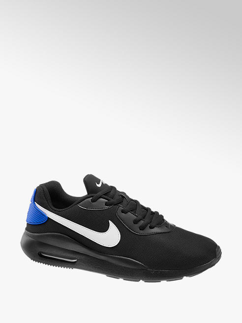 Nike Férfi NIKE AIR MAX OKETO sportcipő
