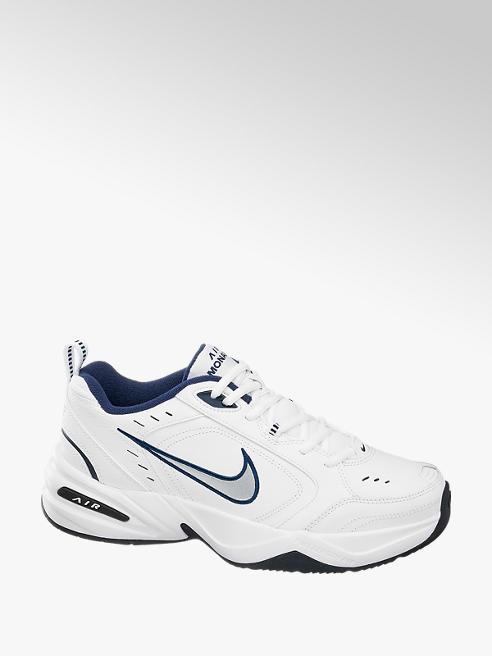 Nike Férfi NIKE AIR MONARCH sneaker