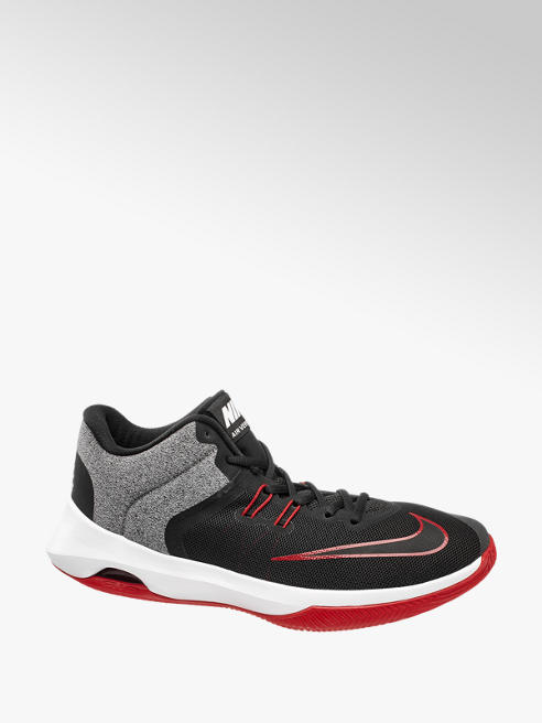 Nike Férfi NIKE AIR VERSITILE 2 kosaras cipő