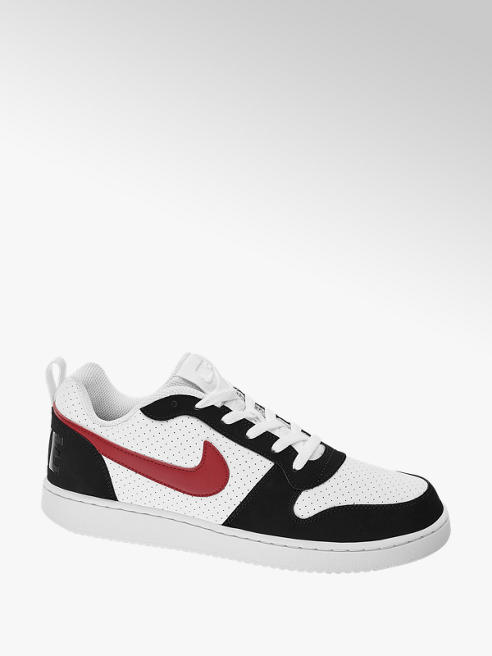 Nike Férfi NIKE COURT BOROUGH LOW sneaker