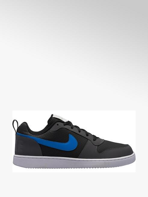Nike Férfi NIKE COURT BOROUGH LOW sneaker