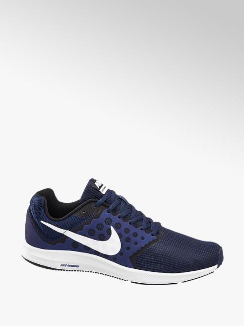 Nike Férfi NIKE DOWNSHIFTER 7 futócipő