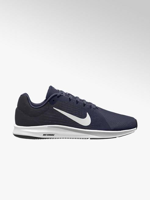 Nike Férfi NIKE DOWNSHIFTER 8 sportcipő